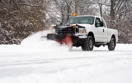 snow-plow-hudson-wi